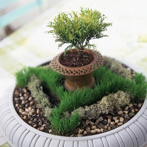 vintage-garden-pots3-2