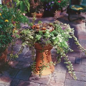 vintage-garden-pots3-3