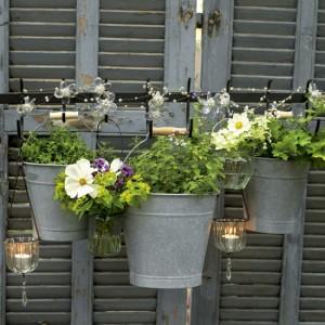 vintage-garden-pots4-2