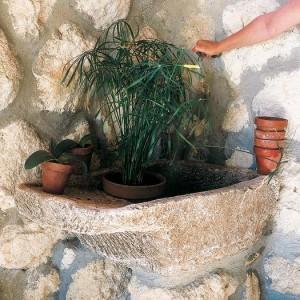 vintage-garden-pots4-3