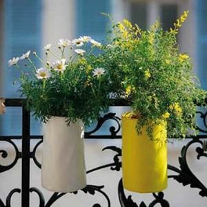 vintage-garden-pots4-4