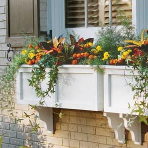 vintage-garden-pots4-5