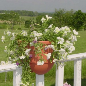 vintage-garden-pots4-6
