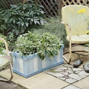 vintage-garden-pots5-1