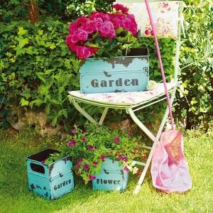 vintage-garden-pots5-2