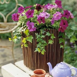 vintage-garden-pots5-6