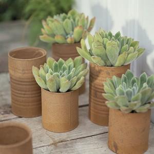 vintage-garden-pots5-7