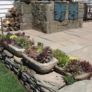 vintage-garden-pots5-8