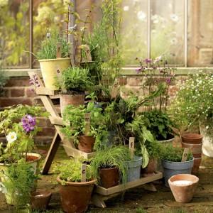 vintage-garden-pots6-1