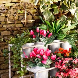 vintage-garden-pots6-2