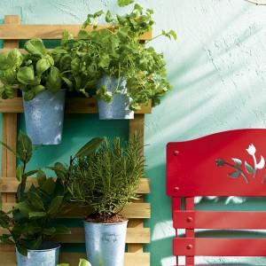 vintage-garden-pots6-3