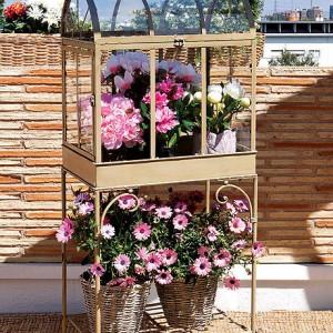 vintage-garden-pots6-4