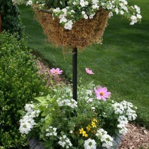 vintage-garden-pots6-5