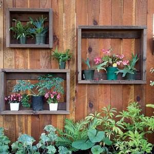 vintage-garden-pots6-6