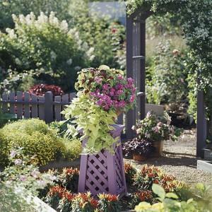 vintage-garden-pots6-8