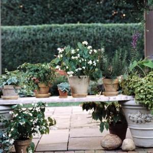 vintage-garden-pots6-9