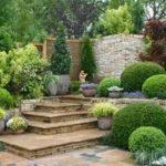 Средиземноморский стиль вашего участка или южно-европейский сад в России