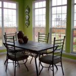 Советы о том как выбрать хорошие окна