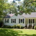 Как правильно выбрать дизайн проект дачного дома