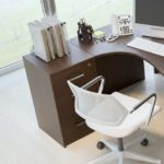 Мебель для сотрудников серии АРГО