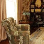 Предметы мебели, которые рекомендуют покупать в винтажном стиле