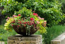 10-outdoor-planters