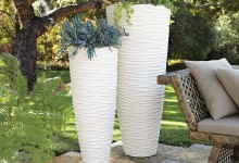 11-outdoor-planters