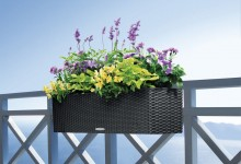 12-outdoor-planters