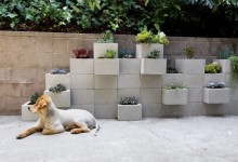 45-outdoor-planters
