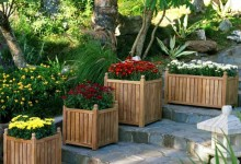 52-outdoor-planters