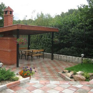 11-summer-house-barbecue