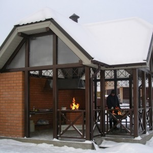 9-summer-house-barbecue