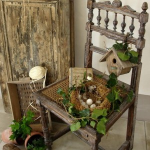 flowers-on-chairs-decorating9