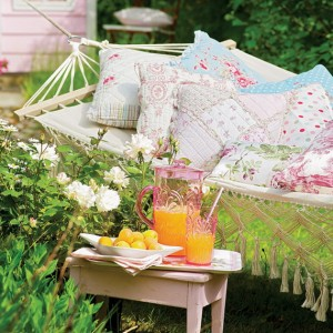 hammock-in-garden-and-interior-ideas1-1