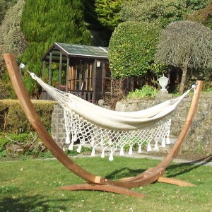 hammock-in-garden-and-interior-ideas2-1