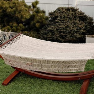 hammock-in-garden-and-interior-ideas2-3