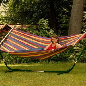hammock-in-garden-and-interior-ideas2-4
