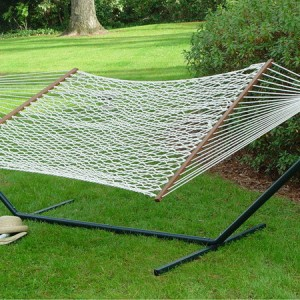 hammock-in-garden-and-interior-ideas2-5