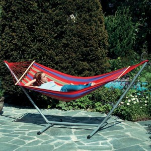hammock-in-garden-and-interior-ideas2-6