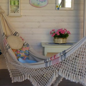 hammock-in-interior1