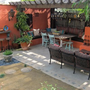 master-southern-patio-and-landscape1-5