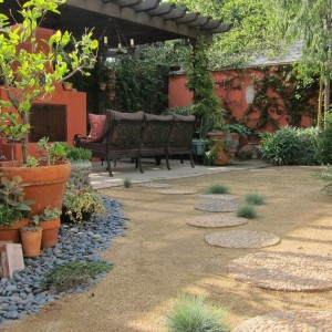 master-southern-patio-and-landscape1-6