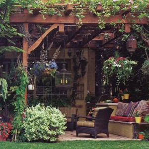 master-southern-patio-and-landscape5-1
