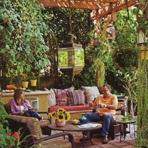 master-southern-patio-and-landscape5-2