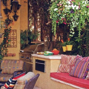master-southern-patio-and-landscape5-3