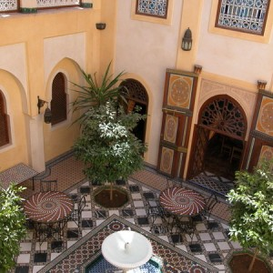 morocco-courtyards-and-patio2-1