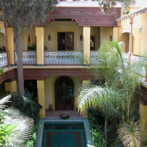 morocco-courtyards-and-patio2-3