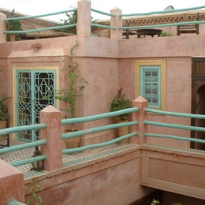 morocco-courtyards-and-patio3-5