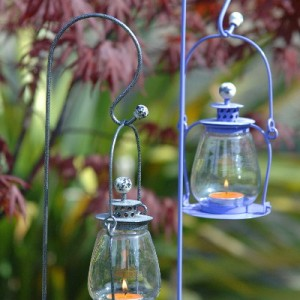 outdoor-candles-and-lanterns1-10