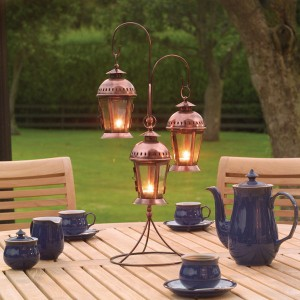 outdoor-candles-and-lanterns1-12